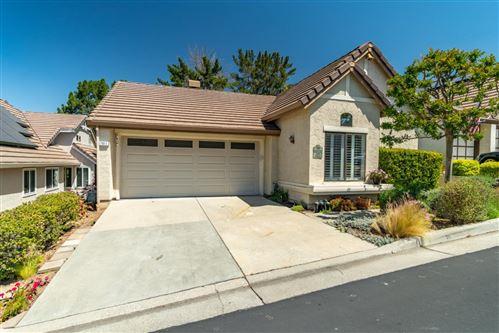 Photo of 7911 Caledonia Drive, SAN JOSE, CA 95135 (MLS # ML81844765)