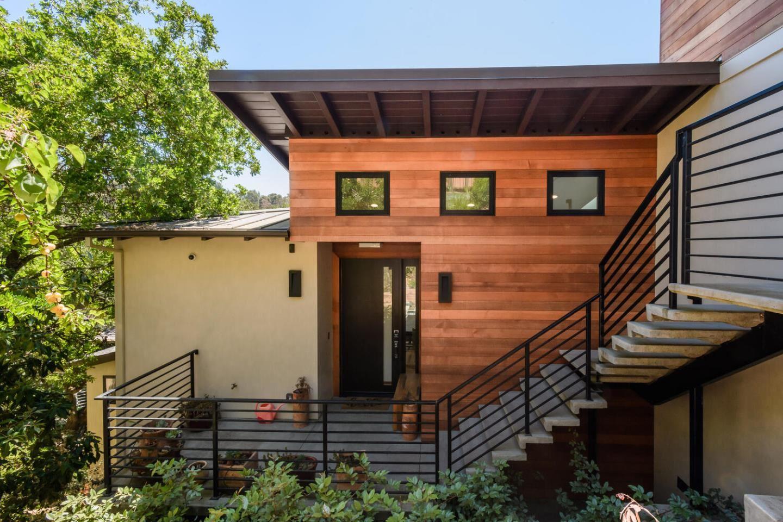 38 Winding Way, San Carlos, CA 94070 - #: ML81849765