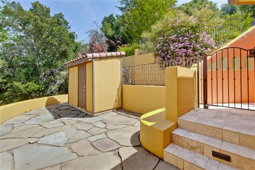 Tiny photo for 19376 Overlook RD, LOS GATOS, CA 95030 (MLS # ML81793766)