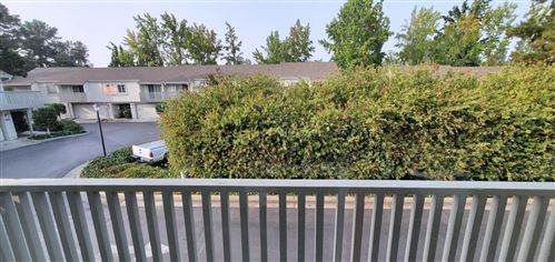 Tiny photo for 20314 Northglen SQ, CUPERTINO, CA 95014 (MLS # ML81810766)