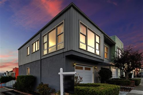 Photo of 498 Price ST, DALY CITY, CA 94014 (MLS # ML81811766)