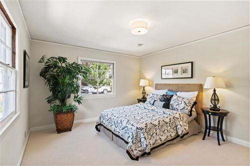 Tiny photo for 225 Victoria Road, BURLINGAME, CA 94010 (MLS # ML81865766)