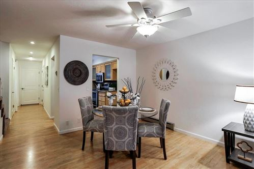 Tiny photo for 146 Rose Court, CAMPBELL, CA 95008 (MLS # ML81866766)