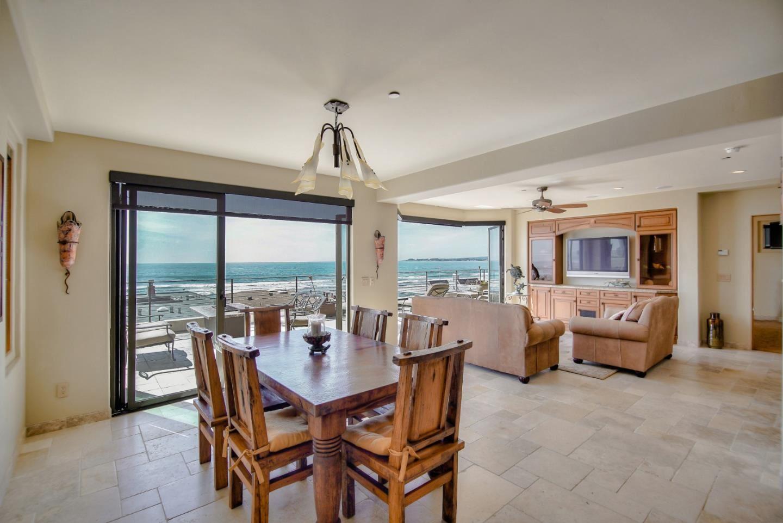 639 Beach DR, Aptos, CA 95003 - #: ML81785766