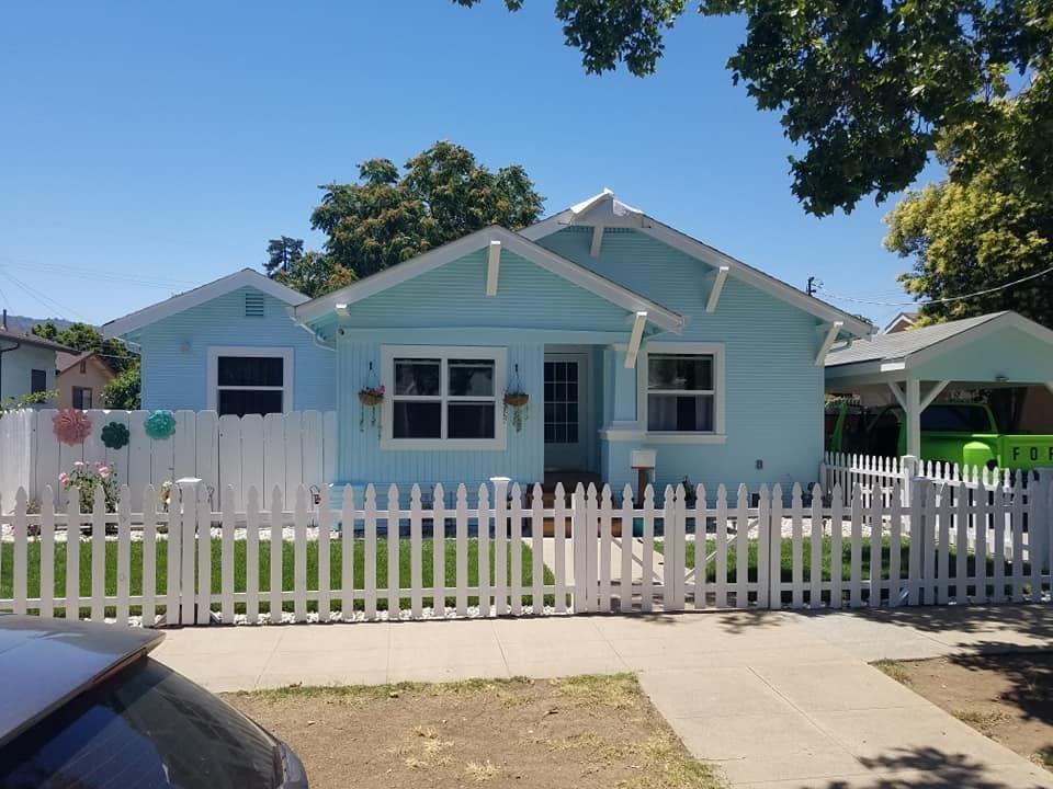 Photo for 7771 Church ST, GILROY, CA 95020 (MLS # ML81813766)