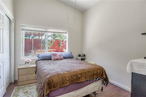 Tiny photo for 2772 Georgetown ST, EAST PALO ALTO, CA 94303 (MLS # ML81764767)