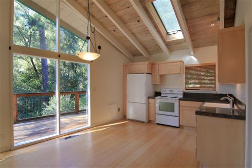 Tiny photo for 661 Cathedral DR, APTOS, CA 95003 (MLS # ML81782767)