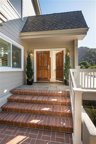 Tiny photo for 27360 Sherlock RD, LOS ALTOS HILLS, CA 94022 (MLS # ML81799767)