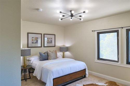 Tiny photo for 460 Hazel Avenue, MILLBRAE, CA 94030 (MLS # ML81840767)