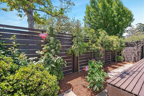 Tiny photo for 670 Newell Road, PALO ALTO, CA 94303 (MLS # ML81846767)