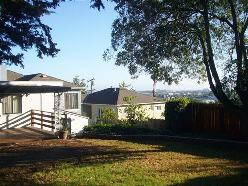 Tiny photo for 311 W 39th AVE, SAN MATEO, CA 94403 (MLS # ML81766768)