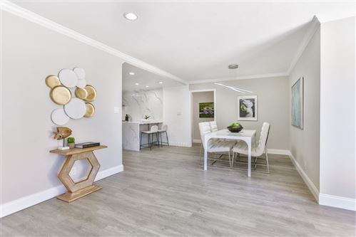 Tiny photo for 1474 Jamestown DR, CUPERTINO, CA 95014 (MLS # ML81828768)