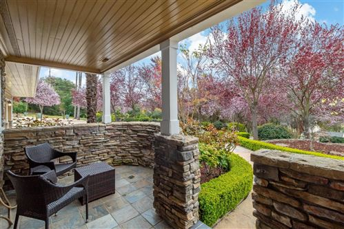 Tiny photo for 28437 Christopher LN, LOS ALTOS HILLS, CA 94022 (MLS # ML81834768)