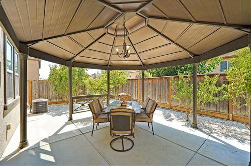 Tiny photo for 9175 Jardin Way, GILROY, CA 95020 (MLS # ML81860768)