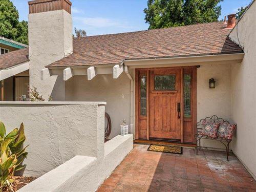 Tiny photo for 7024 Via Ramada, SAN JOSE, CA 95139 (MLS # ML81862768)