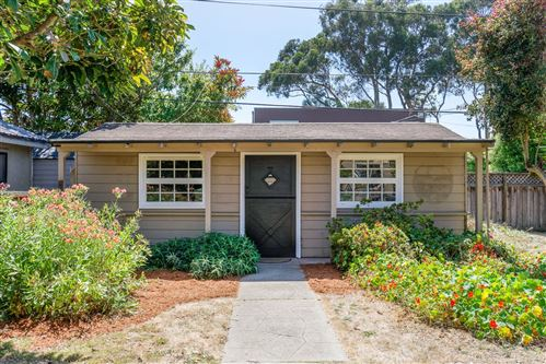 Tiny photo for 19 Benito AVE, LA SELVA BEACH, CA 95076 (MLS # ML81764769)