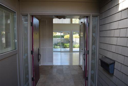 Tiny photo for 120 Paseo Farrallon, APTOS, CA 95003 (MLS # ML81819769)