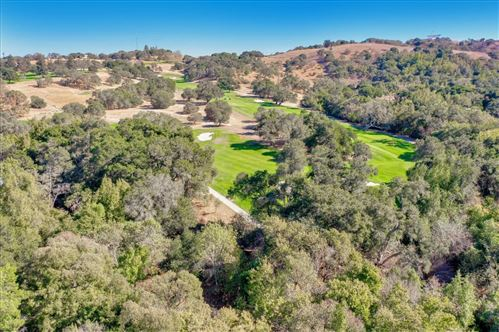 Photo of 27544 Moody RD, LOS ALTOS HILLS, CA 94022 (MLS # ML81822769)