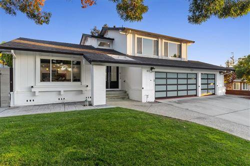 Tiny photo for 3298 Knightswood Way, SAN JOSE, CA 95148 (MLS # ML81862770)