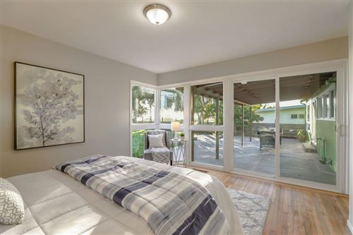 Tiny photo for 1210 Ridgewood DR, MILLBRAE, CA 94030 (MLS # ML81816771)
