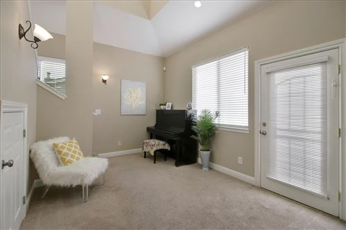 Tiny photo for 1546 Adrien DR, CAMPBELL, CA 95008 (MLS # ML81824771)