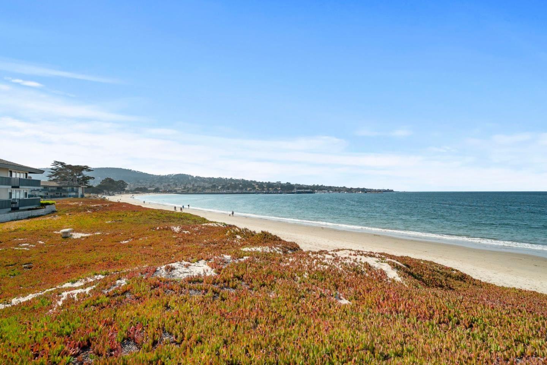 Photo for 41 La Playa ST, MONTEREY, CA 93940 (MLS # ML81818771)