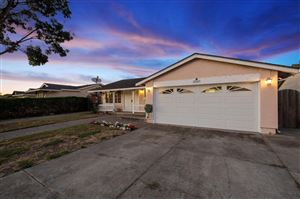 Tiny photo for 32437 Deborah DR, UNION CITY, CA 94587 (MLS # ML81764772)