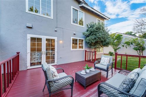 Tiny photo for 5968 S Surf CT, SAN JOSE, CA 95138 (MLS # ML81782772)