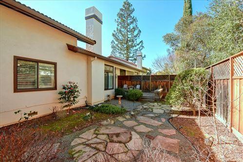 Tiny photo for 15300 Winchester BLVD 10 #10, LOS GATOS, CA 95030 (MLS # ML81829772)