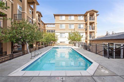 Tiny photo for 88 North Jackson Avenue #308, SAN JOSE, CA 95116 (MLS # ML81838772)
