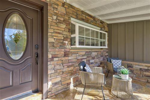 Tiny photo for 1445 Meadow Lane, MOUNTAIN VIEW, CA 94040 (MLS # ML81866772)