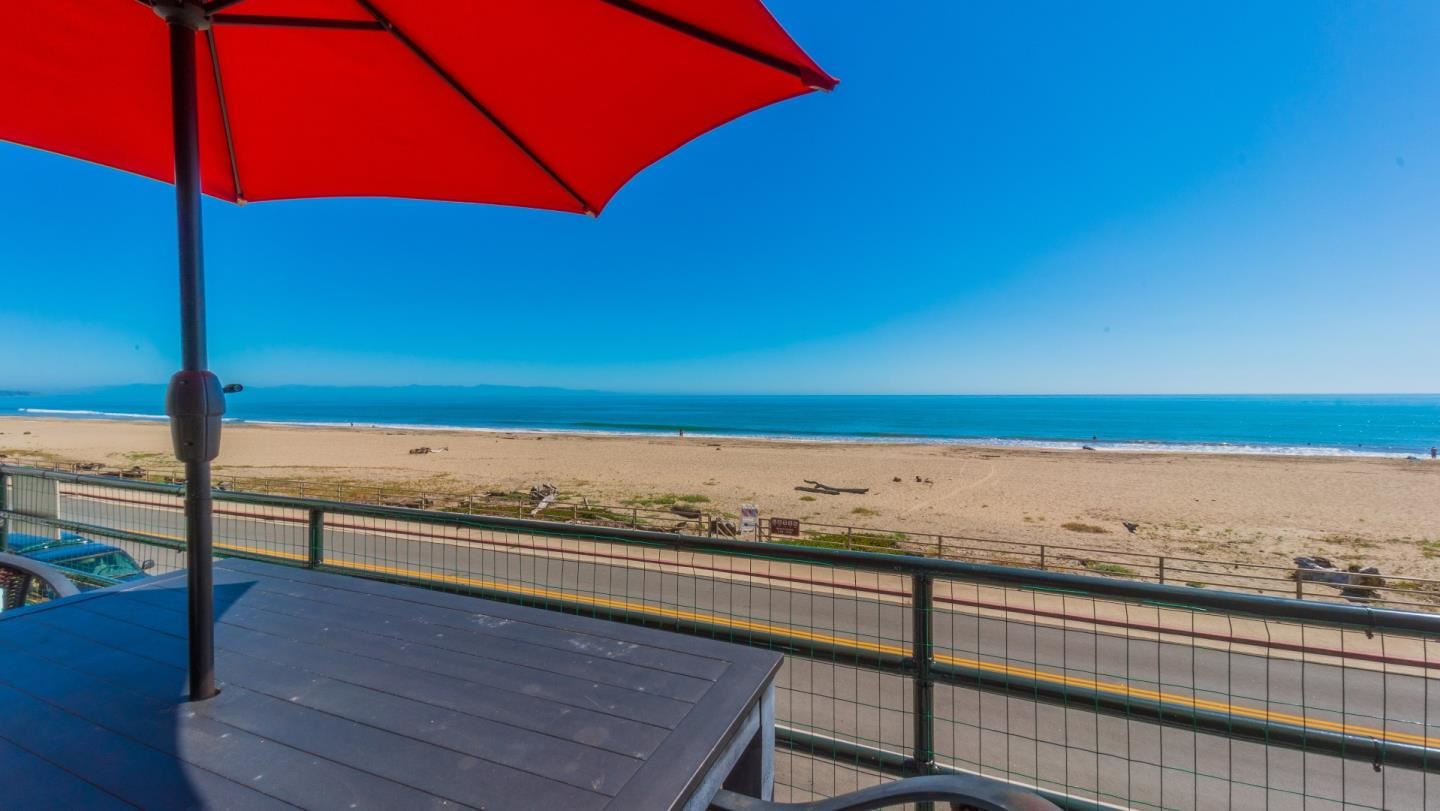 339 Beach DR, Aptos, CA 95003 - #: ML81793772