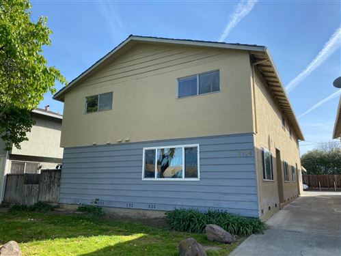 Photo of 2114 Curtner AVE, SAN JOSE, CA 95124 (MLS # ML81832773)