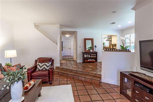 Tiny photo for 17425 East Vineland Avenue, LOS GATOS, CA 95030 (MLS # ML81839773)
