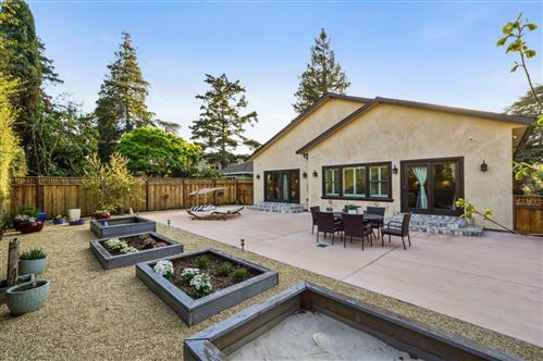 Tiny photo for 418 Esther Avenue, CAMPBELL, CA 95008 (MLS # ML81836774)