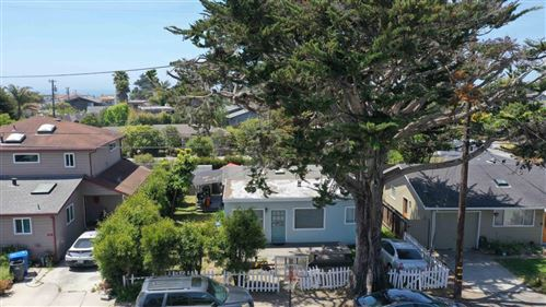 Photo of 513 Pine Street, APTOS, CA 95003 (MLS # ML81845774)