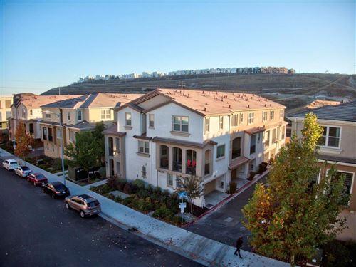 Photo of 205 Rosarno Court, SAN JOSE, CA 95111 (MLS # ML81847774)