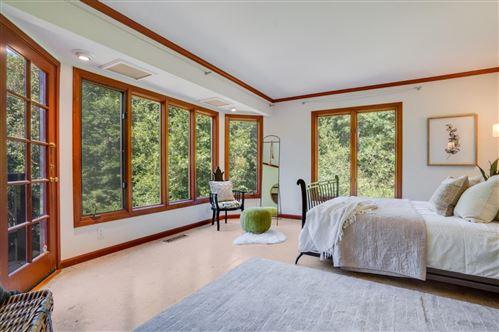Tiny photo for 18035 Redwood Drive, LOS GATOS, CA 95033 (MLS # ML81853774)