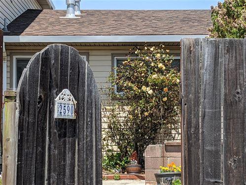 Photo of 2590 Catalpa Way, SAN BRUNO, CA 94066 (MLS # ML81856774)