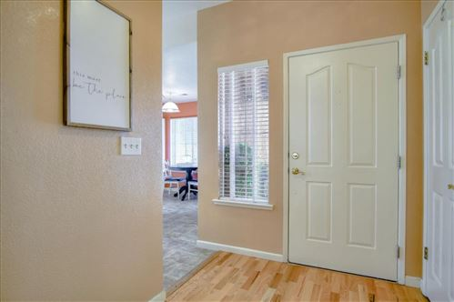 Tiny photo for 1801 Hickory CT, HOLLISTER, CA 95023 (MLS # ML81793775)