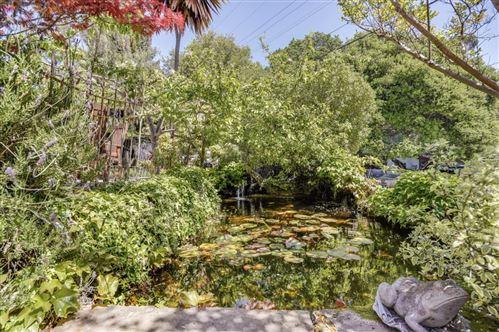 Tiny photo for 888 Hacienda Way, MILLBRAE, CA 94030 (MLS # ML81839775)