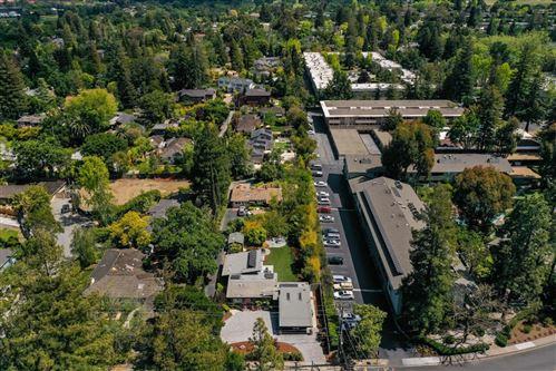 Tiny photo for 2199 Sharon Road, MENLO PARK, CA 94025 (MLS # ML81840776)
