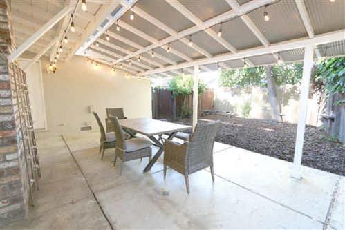 Tiny photo for 1104 Phyllis Avenue, MOUNTAIN VIEW, CA 94040 (MLS # ML81841776)