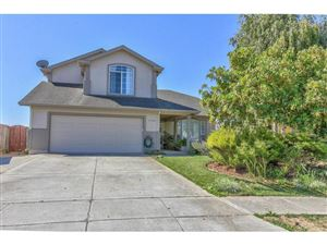 Photo of 1146 Wellington CT, SALINAS, CA 93906 (MLS # ML81768777)