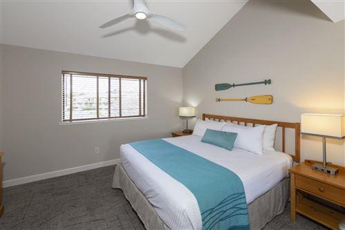 Tiny photo for 609 Seascape Resort DR, APTOS, CA 95003 (MLS # ML81792777)