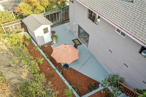 Tiny photo for 2028 Bishop RD, BELMONT, CA 94002 (MLS # ML81810777)