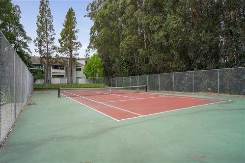 Tiny photo for 2601 Willowbrook Lane #9, APTOS, CA 95003 (MLS # ML81852777)