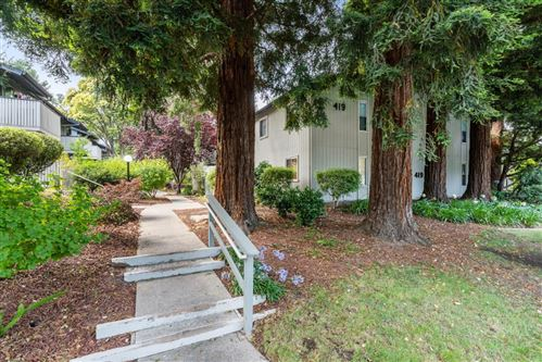 Photo of 419 Piccadilly Place #1, SAN BRUNO, CA 94066 (MLS # ML81861777)