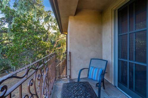 Tiny photo for 7568 Paseo Vista, MONTEREY, CA 93940 (MLS # ML81863777)