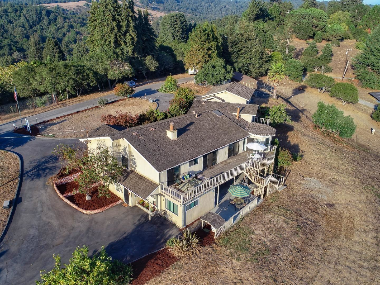 990 Smith RD, Watsonville, CA 95076 - #: ML81812777